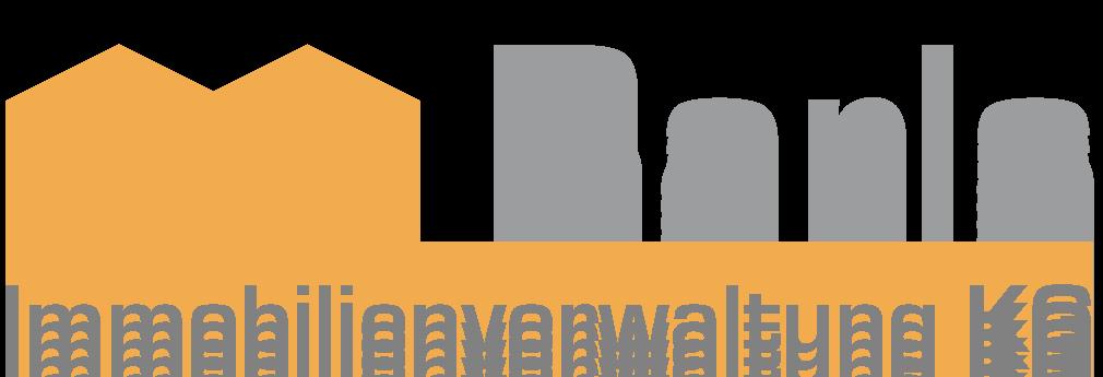Baris Immobilienverwaltung KG